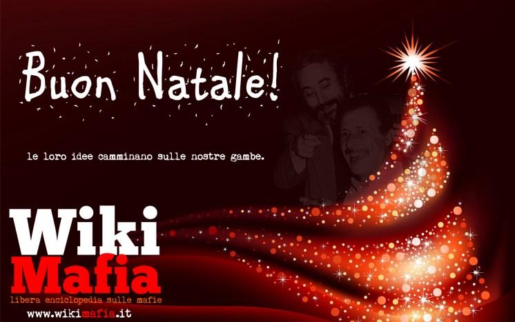 Di Matteo, la causa con Moko Srl, i nostri auguri di Buon Natale!