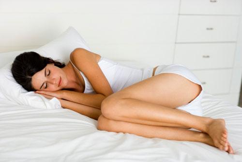 Apnea notturna pericolosa per la salute