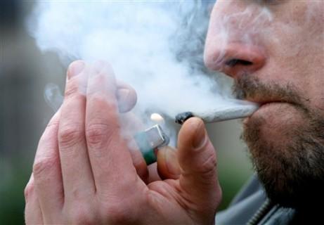 Obiettivo: ridurre i danni dal fumo