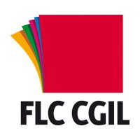 Personale Ata ex co.co.co: la FLC CGIL invia una richiesta d'intervento urgente al Ministro Fioramonti e all'On. Gallo