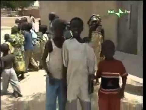 CAVIE UMANE – VIDEO inchiesta : la pfizer ha sperimentato il farmaco sui bambini