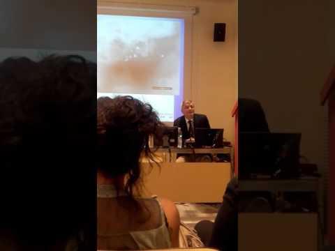 """Intervento shock di Stefano Montanari al convegno Senato sui vaccini """"Prevenzione e profilassi"""""""