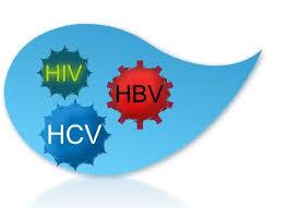 HIV ED EPATITE PER ALMENO 15mila ITALIANI