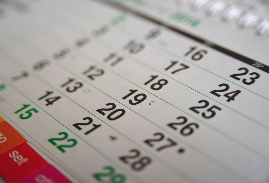 Carta del docente: le somme residue disponibili dal 19 dicembre