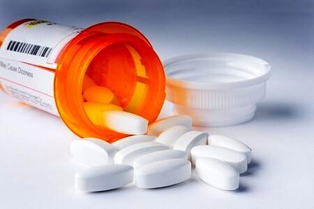 Coumadin (Warfarin) e monitoraggio INR
