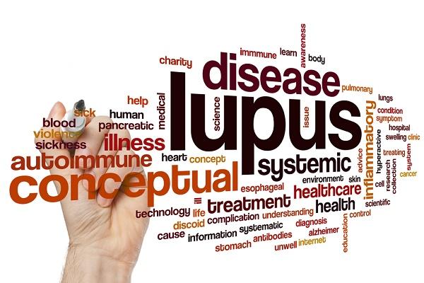 Lupus eritematoso dopo il parto e in allattamento