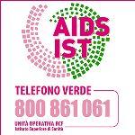 HIV: IL TELEFONO VERDE COMPIE 30 ANNI