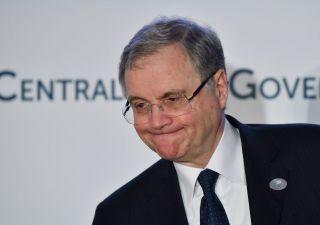Crac banche venete: Bankitalia sapeva tutto dal 2012