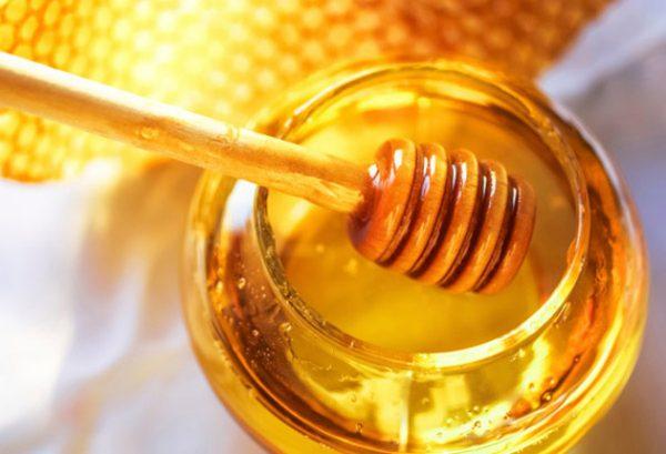 Miele contro superbatteri?