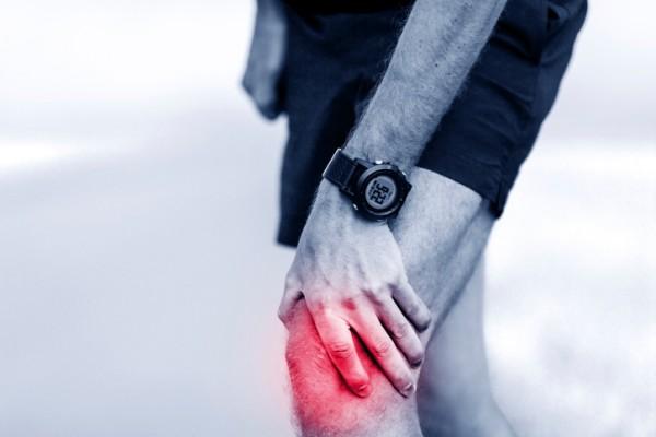 Fissurazione menisco interno: artroscopia sì o no?