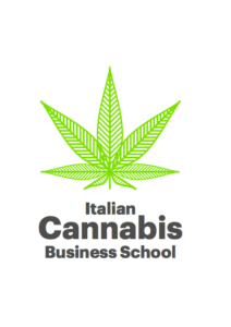 "Italian Cannabis Business School: ""Creeremo imprenditori di successo"""