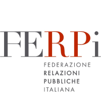 A Milano i Reputation Awards 2018
