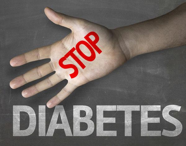 Diabete, lupini efficaci per prevenirlo?