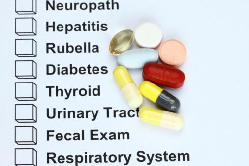 Ipotiroidismo e dubbi sulla terapia