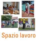 Coltiviamo agricoltura sociale (scad.15-10-2017): La Confederazione Generale dell'Agricoltura Italia  http://tinyurl.com/ybu57grf