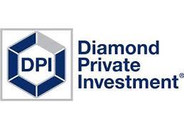 Diamanti Idb e Dpi: la trasmissione Report della Rai torna sull'argomento lunedì 30