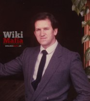 Il sogno di una cosa. Cinque anni di WikiMafia