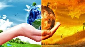 Cambiamento climatico. C'e' gia' un impatto sulla nostra salute. Rapporto