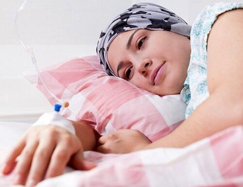 Tumore al seno metastatico, identikit delle donne colpite