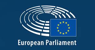 Parlamentari europei: hanno diritto al vitalizio a 63 anni senza versare un euro di contributo