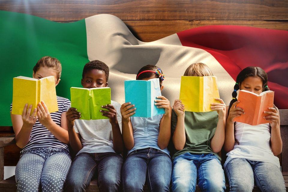 Ius soli e ius culturae: appello alla mobilitazione di insegnanti, educatori e studenti