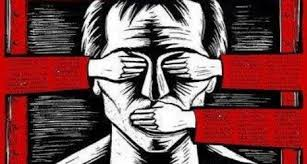 'Sporco negro'. Reato di violenza privata? No, d'opinione