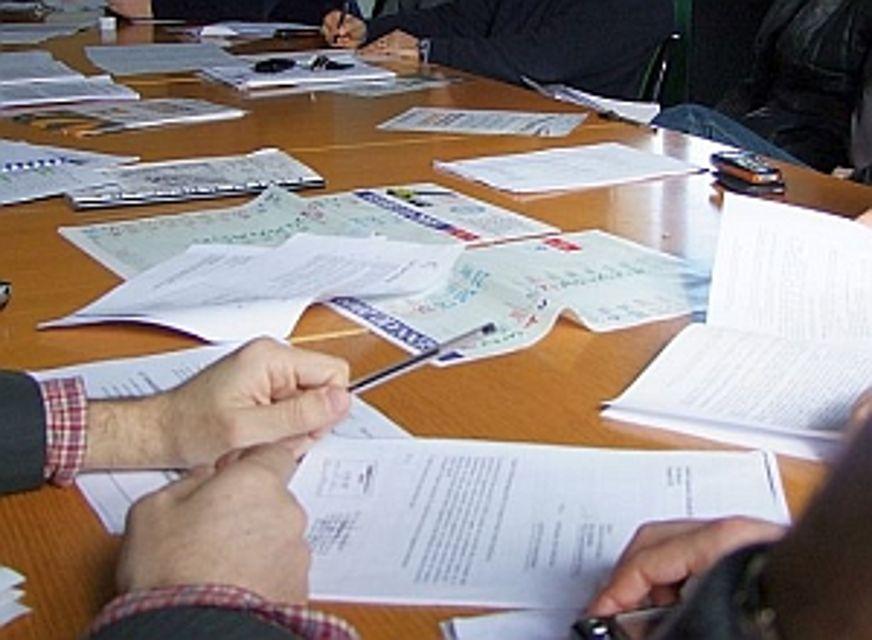 Dirigenti scolastici e Regolamento di contabilità: informativa al MIUR