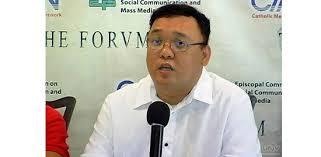 Guerra alla droga nelle Filippine. Svolta razionale del presidente Duterte?