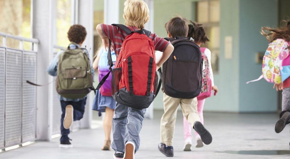 Sorveglianza alunni: le scuole non sono responsabili di nulla al di fuori delle pertinenze scolastiche