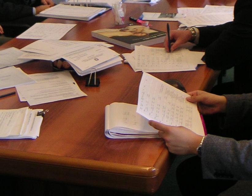 Rinnovo contratti pubblici: lAran convoca i sindacati per il 9 novembre