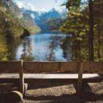 Psiche – analisi della terapia cognitivo comportamentale della depressione (damarzo)