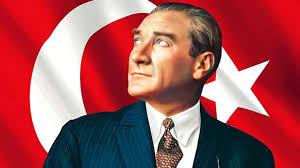 Atatürk ed Erdogan(Perché gli islamisti tornano improvvisamente a rendere omaggio ad Atatürk?)