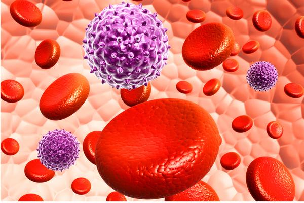 AIDS: quali sono i sintomi della primoinfezione e cosa fare dopo un rapporto a rischio