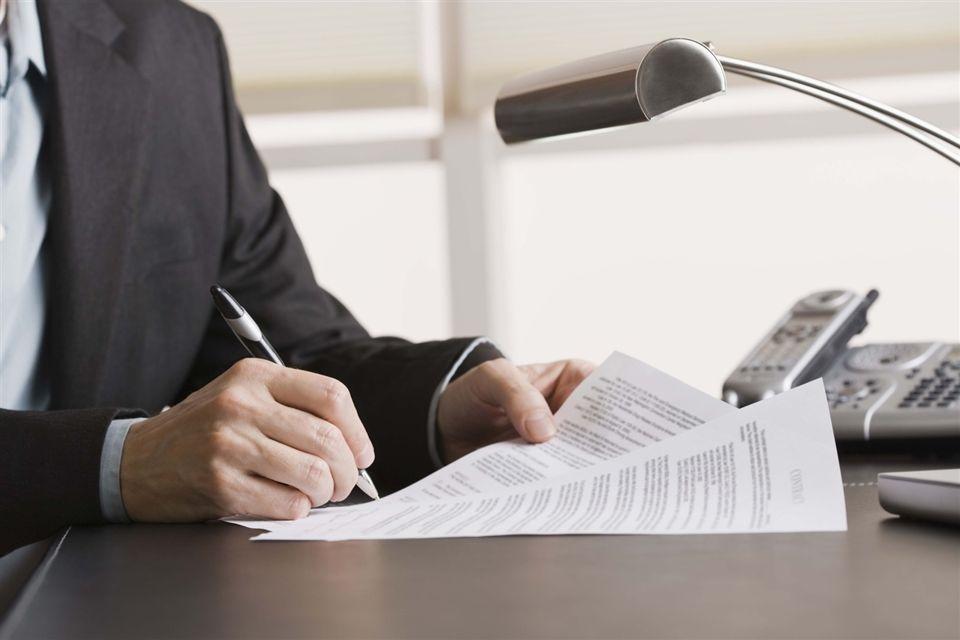 Firmato il contratto decentrato trasferimenti e passaggi scuole tedesche in Alto Adige