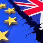 Brexit. Arriva il conto: 64 miliardi di euro