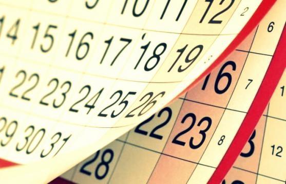 Tlc: bollette a 28 giorni. Il legislatore sia piu' incisivo e non leda le liberta' economiche