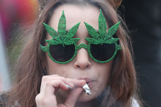Legalizzazione cannabis in Canada. Un rompicapo per gli economisti
