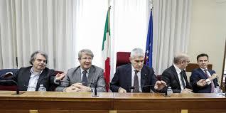 Banche conflitto Bankitalia/Consob. Irrisolvibile? Risparmiatori in balia del caso?