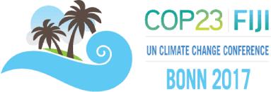 Cambiamenti climatici. Parte la COP23 a Bonn