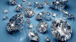 Diamanti Idb e Dpi: il modulo di reclamo da inviare anche alle banche