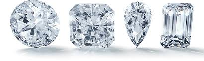 Diamanti Idb e Dpi: Arbitro Consob si dichiara incompetente, come lo è l'Abf. E niente obbligo di conciliazione