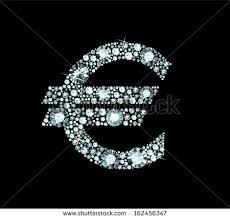 Diamanti da investimento: la pronuncia dell'Agcm fa luce sul meccanismo di convincimento attraverso il canale bancario