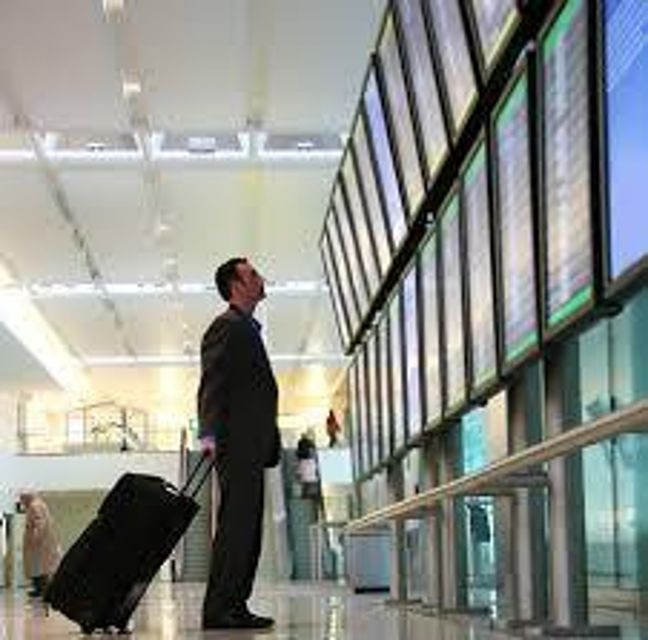 Presentazione del volume: In cattedra con la valigia. Gli insegnanti tra stabilizzazione e mobilità