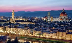 Tassa di soggiorno. Firenze e non solo. Guardiamo al futuro, facendo tesoro dell'oggi?