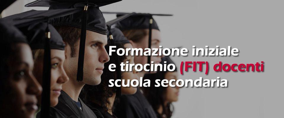 FIT: il nuovo percorso di formazione e reclutamento docenti, se ne discuterà a Messina