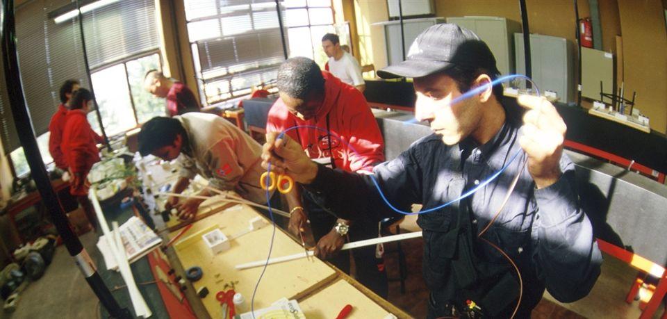 Alternanza scuola-lavoro: il MIUR preannuncia l'attivazione di un'apposita piattaforma di gestione dei percorsi