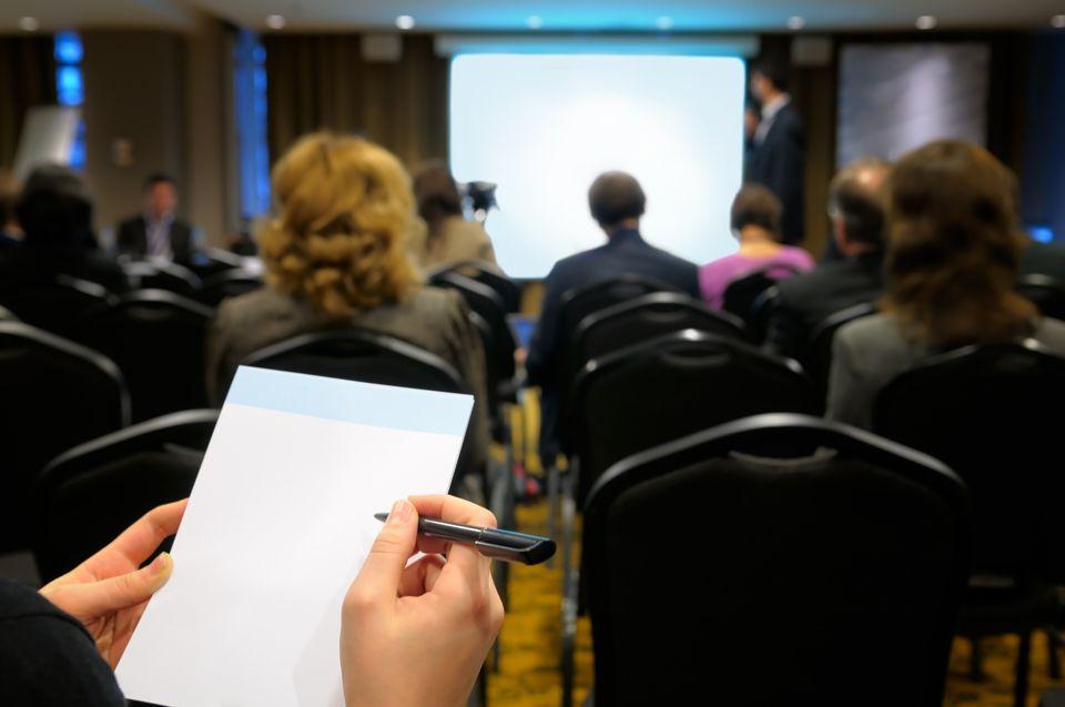 RSU: il 28 e 29 novembre attivi provinciali a Lucca e Massa Carrara