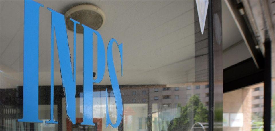 Contributi previdenziali delle gestioni pubbliche: lINPS rinvia al 2019 lapplicazione della prescrizione quinquennale