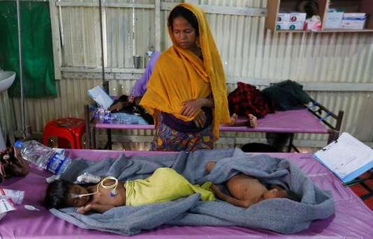 La malnutrizione non risparmia piu' nessun Paese al mondo