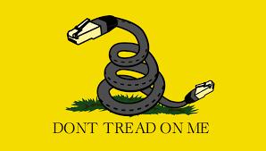 La neutralita' di Internet finira' a fine anno?